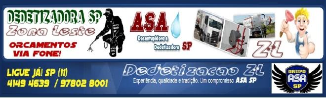 1.0-Dedetiza e Desentop-ASA-11-4149.4639-K